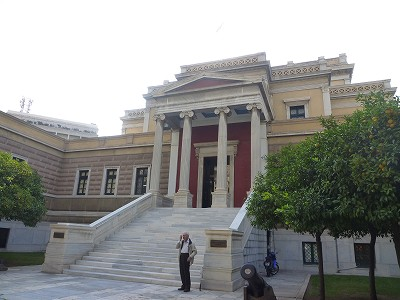 greece_16_Nov_3