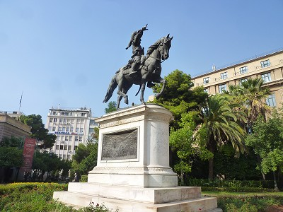 greece_16_Nov_4
