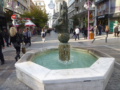 greece_16_Nov_5