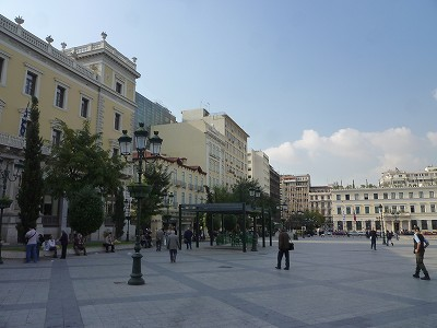 greece_16_Nov_6