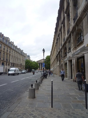 paris_23_Aug_6