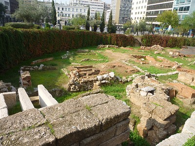 greece_16_Nov_7