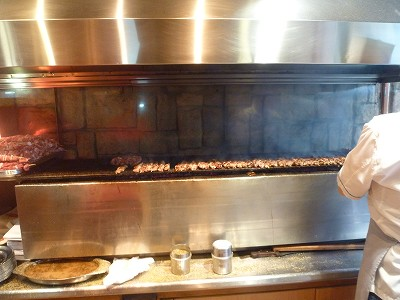 greece_16_Nov_8