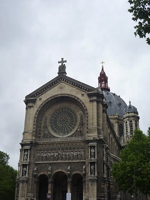 paris_23_Aug_9
