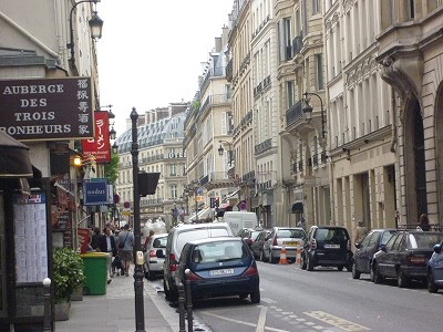 paris_23_Aug_12