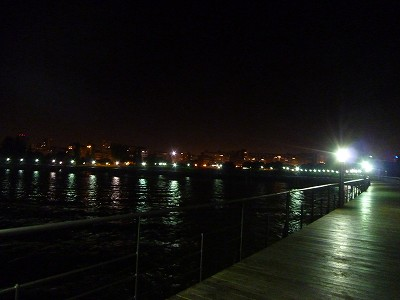 lisbon_1_Nov_night12