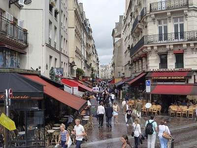 paris_23_Aug_18