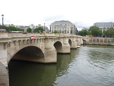 paris_23_Aug_24