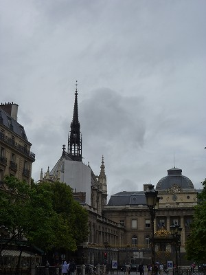 paris_23_Aug_25