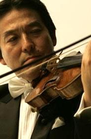Takumi Komoriya