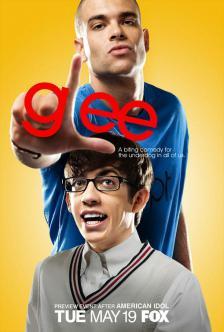 Glee③