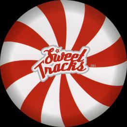 Sweet Tracks 2003