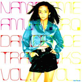 DANCE TRACKS VOL.1