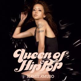 Queen of Hip-Pop