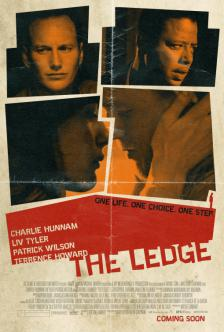 ザ・レッジ -12時の死刑台-