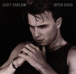Open Road - UK