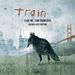 Save Me San Francisco [Golden Gate Edition]