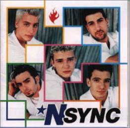 'N Sync [US]