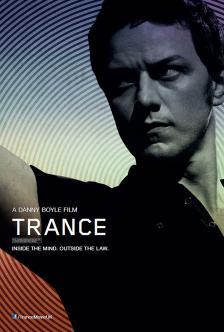 Trance②