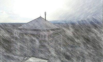 画像 006-2