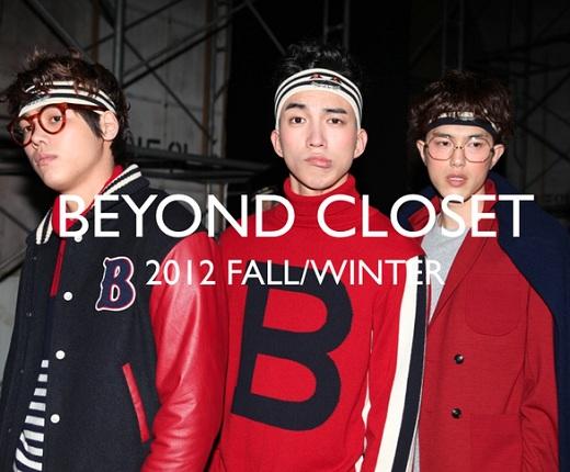 beyondcloset12fw (2)