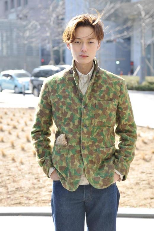 Seo Kyeong Deok3