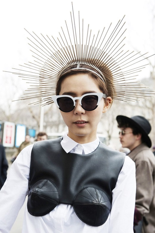 KIM NA YOUNG (1)