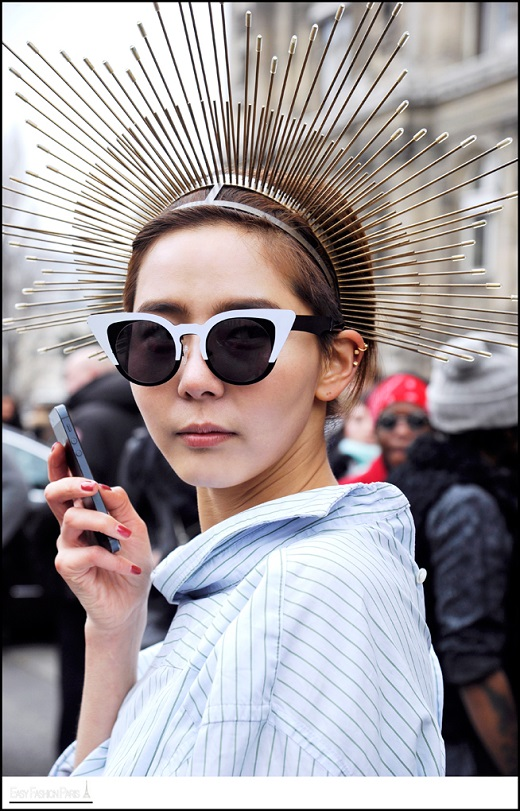 Na Young Kim (4)