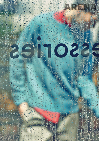 jky20130830 (7)