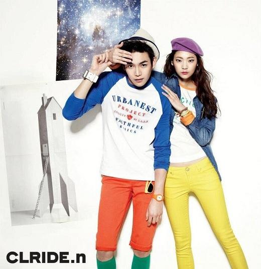clriden04.jpg