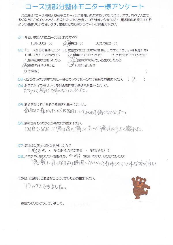 bubunseitai-10.jpg