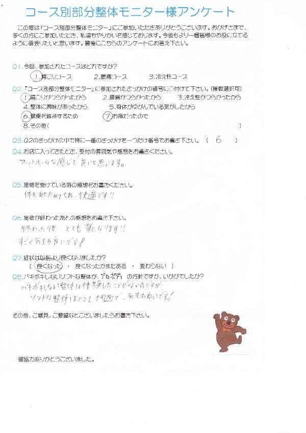 bubunseitai-4.jpg