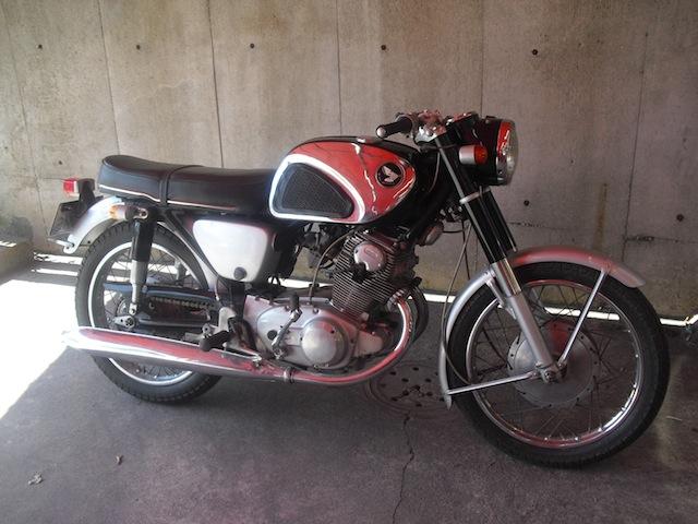 CIMG1948.jpg