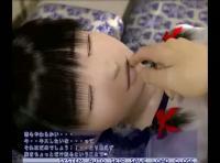 【エロアニメ・18禁アニメ】3Dエロアニメ 保健室で体育の授業で意識を失ってしまった少女をどうしますか・・・【アニメ無料 動画 エ ロ】