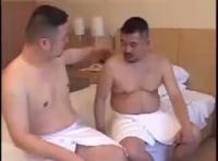 【無料 無修正動画】adaruto ガチのゲイカップルのセックス動画です・・・ゲイ・ホモじゃない方はあまりの衝撃にビックリすると思いますので閲覧注意ですwww【ゲイ・ホモ 無修正動画】