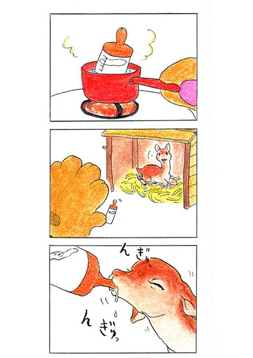 猫の手24-a