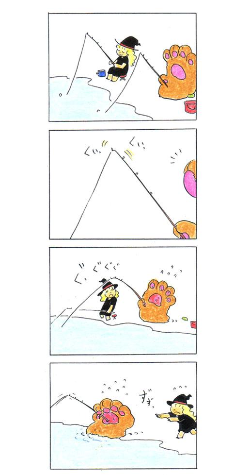 猫の手31-a