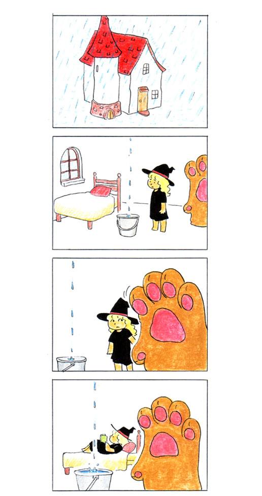 猫の手46-a