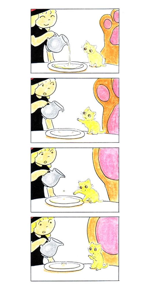 猫の手_53-a