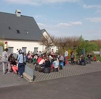 20130501 (9)