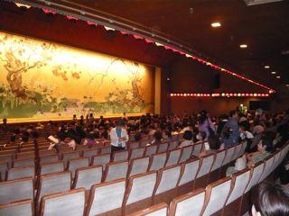 国立劇場2
