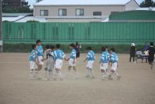 ~希望~ エスペランサ総和FCブログ-第10回真壁ストーンカップ
