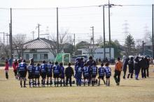 エスペランサ総和FCブログ-杉戸近隣_1