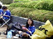 エスペランサ総和FCブログ-2010502-mix-阿見2