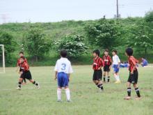 エスペランサ総和FCブログ-全日本04