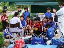エスペランサ総和FCブログ-全日本05