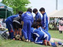 エスペランサ総和FCブログ-全日本06