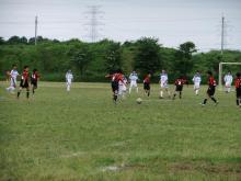 エスペランサ総和FCブログ-全日本07