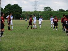 エスペランサ総和FCブログ-全日本08
