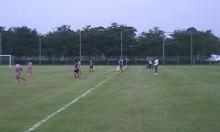 エスペランサ総和FCブログ-U-12 総和リーグ1